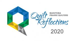 QR Logo 2020