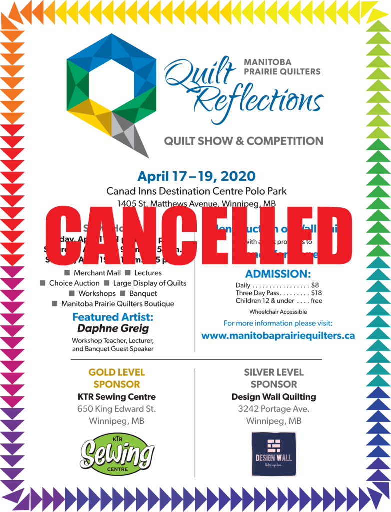 2020-Poster-web-CANCELLED