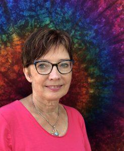 Judy Stupak